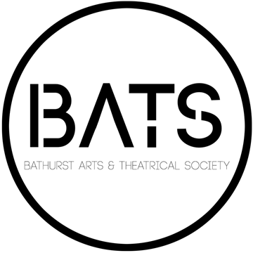 Bathurst Arts and Theatrical Society Image